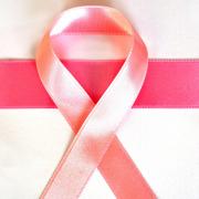 Brustkrebs - Biopsie Verfahren